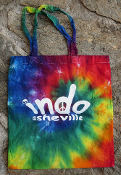 Indo Shopping Bag