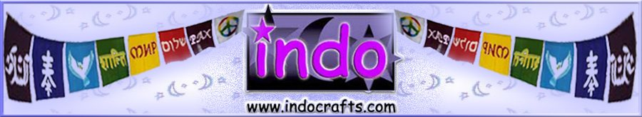 Indo Apparel and Gifts